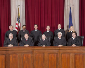 New Court of Appeals Judge Teresa Chafin Joins Ranks of Women Appellate Jurists from Southwest Virginia